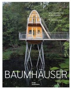 Luxus Baumhaus